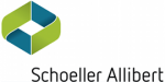 Logo Schoeller Allibert Sp. z o.o.
