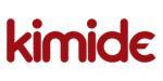 KIMIDE