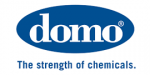 Polimery konstrukcyjne DOMAMID<sup>®</sup> ECONAMID<sup>®</sup> THERMEC<sup>™</sup>