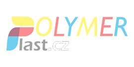 Logo Polymer Plast s.r.o.