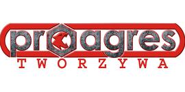 Logo Proagres