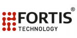 Fortis Technology Sp. z o.o. S.K.