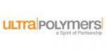 Ultrapolymers Poland Sp. z o.o.