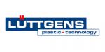 Specjalista w dziedzinie części z termoplastycznych tworzyw sztucznych