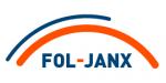 Firma ZPHU FOL-JANX jest producentem folii przeznaczonej do budownictwa