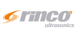 Leading company in the field of ultrasonic welding and cutting technology.