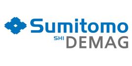 Sumitomo (SHI) Demag Plastics Machinery Polska