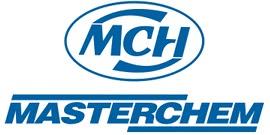 Masterchem S.J.
