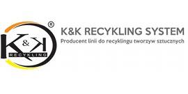 K&K Recykling System Paweł Kuta