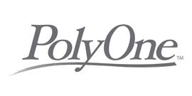 PolyOne Poland Manufacturing Sp. z o.o