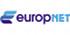 EuropNet Sp. z o.o. Sp. K.