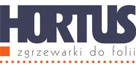Hortus Zakład Elektromechaniczny mgr inż. Witold Górczyński