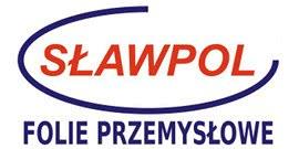 Logo ZPHU Sławpol Sławomir Kalinowski