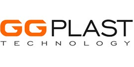 Logo GG Plast Technology sp.z o.o. sp.k.