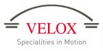 Grupa Velox  - Twój dostawca surowców, komponentów, modyfikatorów, uszlachetniaczy