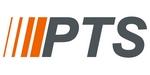 Termoformowanie, obróbka CNC, zaginanie, klejenie tworzyw: ABS, PCV, PCV-S, PE, PMMA (Pleksi), PET, PS