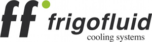 frigofluid