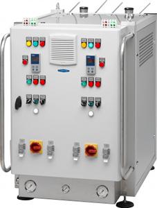 termostat olejowy