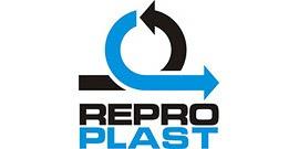 Repro-Plast Sp. z o.o.