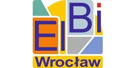 ElBi - Wrocław Sp. z o.o.