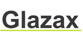 Logo Glazax s.c.