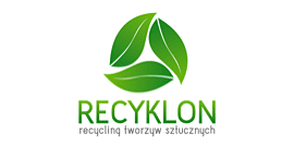 Logo Zakład Usługowy Recyklon Piotr Radosz sp.j.