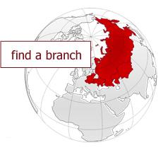 Find a branch