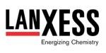 Lanxess jest jedną z największych chemicznych firm w Europie. Zajmuje się m.in wytwarzaniem syntetycznej