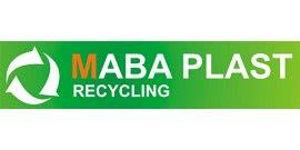 Logo Maba Plast Sp. z o.o.