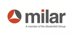 Logo Milar Sp z o.o.