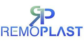 Logo Remo-Plast Z.P.U.
