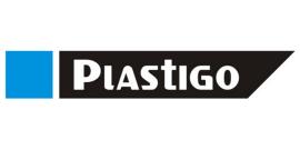 Plastigo