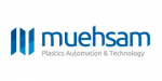 Muehsam - Elektromech Sp.j.