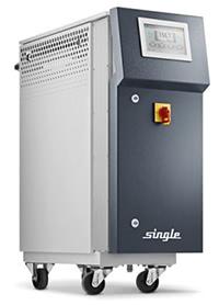 termoregulator single