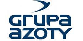 Grupa Azoty ZAK S.A.