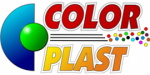 Color-Plast s.c.
