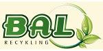 Logo BAL Rafał Bal
