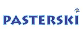 Logo AGD Pasterski Sp. Jawna