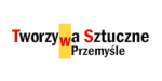 Logo Dwumiesięcznik Tworzywa Sztuczne w Przemyśle