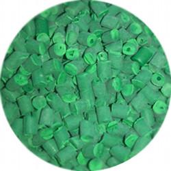 barwnik zielony
