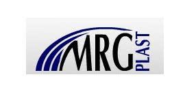MRG Plast s.c.