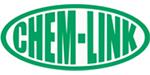 Logo Chem-Link