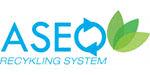 Recykling tworzyw sztucznych, przemiały i regranulaty LDPE, HDPE, PP, PA. Kompleksowa gospodarka odpadami