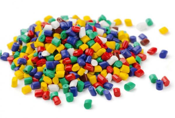 tworzywa sztuczne - lp trade plastics