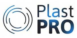 PlastPro Sp. z o.o.