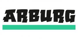 ARBURG Polska Sp. z o.o.