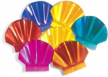 Koncentraty barwiące - Barwa-Plast