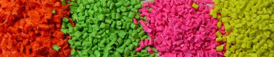 Barwniki Barwa-Plast