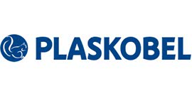 Logo Plaskobel Sp. z o.o.