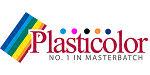 Logo Plasticolor Polska Sp. z o.o.